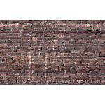 Savage 4x5 Grunge Brick Floor Drop