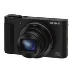 Sony Cyber-shot DSC-HX90V Digital Camera