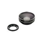Sony Lens Wide Cnvrsn X0.7 For-Tg5v