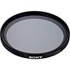 Sony 55mm T* Circular Polarizer Filter