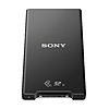 Sony MRW-G2 CFexpress Type A/SD Memory Card Reader