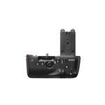Sony Vertical Battery Grip for Alpha SLT-A77 Camera