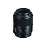 Sony 100mm F2.8 Macro Lens for Sony A-Mount