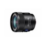 Sony Distagon T 24mm F2 ZA SSM Prime Lens