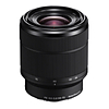Sony FE 28-70mm f/3.5-5.6 OSS Full-Frame E-Mount Zoom Lens - Black