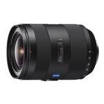 Sony 16-35mm f/2.8 ZA SSM II Vario-Sonnar T* Lens