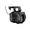 Sony PXW-FS7 XDCAM Super 35 Camera System