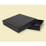 Tap Professional Photo Black Box  (4 1/4 x 6 1/2 x 1 1/2)