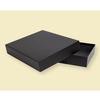 Tap Professional Photo Black Box  (4 1/4 x 6 1/2 x 3)
