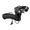 Tascam TM-2X Stereo XY Condenser DSLR Microphone