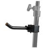 Tether Tools - Rock Solid Utility Arm + Clamp Kit