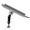 Tether Tools - Rock Solid Aero Elbow