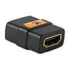 Tether Tools TetherPro HDMI Coupler - Female to Female