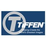 Tiffen 82mm ND30 Neutral Density 10 Stop Glass Filter