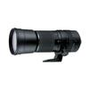 Tamron SP AF Di LD 200-500mm f/5.0-6.3 Telephoto Lens for Canon - Black