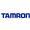 Tamron F266 Lens Hood For 20-40mm F/2.7-3.5
