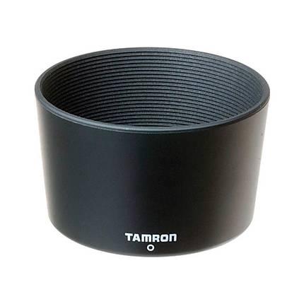 Tamron F186 Lens Hood For 100-300mm f/5.0-6.3 AF Lens