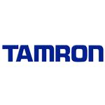 Tamron F73 Lens Hood For 24-70mm F/3.5-5.6