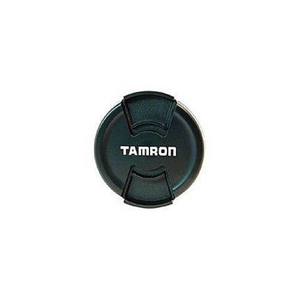 Tamron 58mm Snap-On Lens Cap