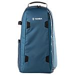 Tenba Solstice Sling Bag 10L Blue