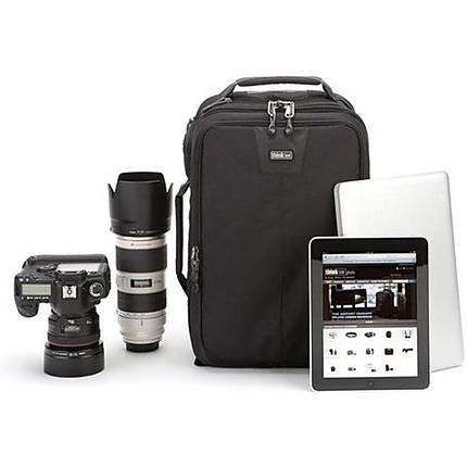 Think Tank Photo Airport Essentials