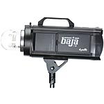 Used Dynalite Baja B6 Monolight - Excellent