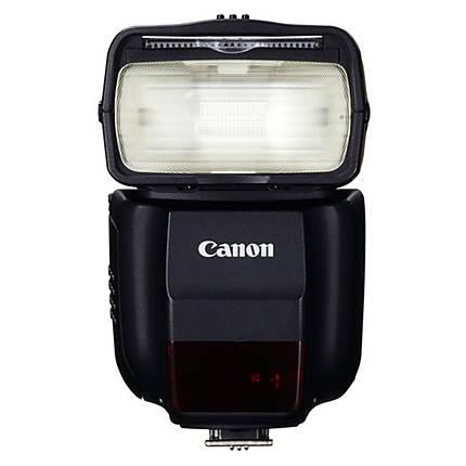 Used Canon 430EX III-RT Speedlite - Excellent