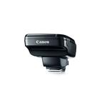 Used Canon Speedlite Transmitter ST-E3-RT [A] - Excellent