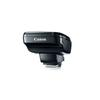 Used Canon Speedlite Transmitter ST-E3-RT - Excellent