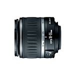 Used Canon 18-55mm f3.5-5.6 Version 1 Non IS - Excellent