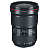 Used Canon EF 16-35mm f/2.8L III USM - Excellent