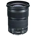 Used Canon EF 24-105mm f/3.5-5.6 IS STM Standard Zoom Lens [L] - Excellent