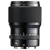 Used Fujifilm GF 110mm f/2 R LM WR - Excellent