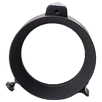 Used Leica Polarizing Adapter with 39MM and 46MM adapters [A] - Excellent