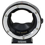 Used Metabones EF to E Mount Adapter Mark IV - Excellent