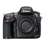 Used Nikon D800e Digital SLR [D] - Excellent