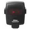 Used Nikon SU-800 Commander - Excellent