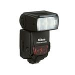 Used Nikon SB-800 Speedlight - Excellent