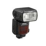Used Nikon SB-910 Speedlight Flash - Excellent