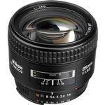 Used Nikon 85MM F1.8D [L] - Excellent