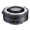 Used Nikon TC-14EII 1.4x AF-S (No Front Cap)- Excellent