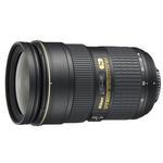 Used Nikon 24-70MM F2.8G ED AF-S Lens [L] - Excellent