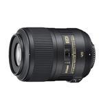 Used Nikon AF-S DX Micro NIKKOR 85MM F/3.5G ED VR Lens [L] - Excellent