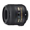 Used Nikon Micro NIKKOR AF-S 40MM F/2.8G - Excellent