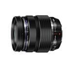 Used Olympus M. Zuiko Digital ED 12-40mm f/2.8 Pro [L] - Excellent