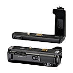 Used Olympus HLD-6 Power Battery Grip For OM-D E-M5 - Excellent