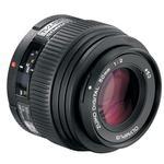 Used Olympus Digital Zuiko 50mm F2.0 Macro - Excellent