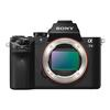 Used Sony A7ii Camera Body [D] - Excellent