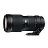 Used Tamron LD Di SP AF 70-200 F/2.8 IF Macro For Canon EF - Excellent