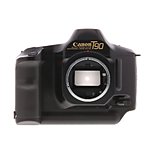 Used Canon T90 Body Only - Fair